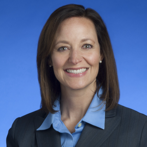 Former Gov. Haslam communications director forms Poe Consulting