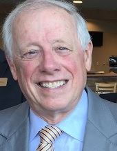 Bredesen: Straight talk on HealthIT, procurement and 'Darwinian tensions' | Phil Bredesen, HealthIT, Healthcare.gov, healthcare, insurance, TennCare, McKinsey Co., Qualifacts, Health America,