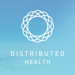 Martin Ventures Founder Charlie Martin to Keynote Distributed: Health