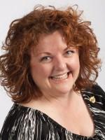 Nashville Edtech veteran to lead eRepublic's Center for Digital Education