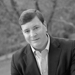 Updated: Former Frist staffer Ketchel files for MDSave capital raises