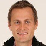 CEO: Nashville workable for Fintech startups eyeing community banks