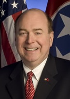 TN State Treasurer demurs on petition of SEC on PE fees transparency