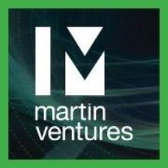 Martin Ventures' bet on Carena telemed a signal for Nashville HealthIT?