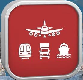 March 18 app deadline for EPIcenter Logistics Innovation Accelerator