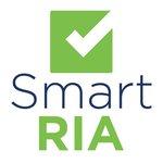 Capital raises to advance Smart-RIA platform among investment advisor