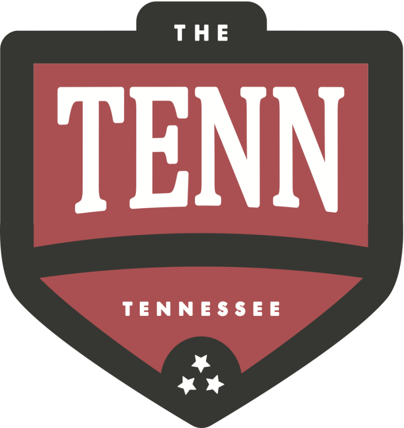 LaunchTN announces 2015-2016 Class of The TENN