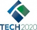 After 22 years, Tech2020 at OakRidge to cease pro-entrepreneurial efforts