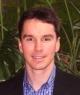 Nashville tech ventures to pitch at Southeast Venture Conference