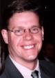 Pathfinder's Stefansic comments on Nashville leverage, challenges