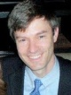 VC Coleman Swenson Booth realized $44MM in 2010; portfolio exits likely to continue in 2011