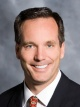 Nashville's Frank Grant leaves Cisco to lead Adreima growth