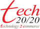 At 16, Technology 2020 takes innovation challenges in stride