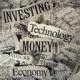 TN ECD asks public comment on $30MM Co-Investment plans