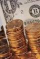 Entrepreneurs, Investors, Advisors comment<br>on Nashville deal dynamics, traditions