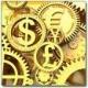 TN CRS: Hellman & Friedman VIII gets $80MM<br> PE commitment from TN retirement system