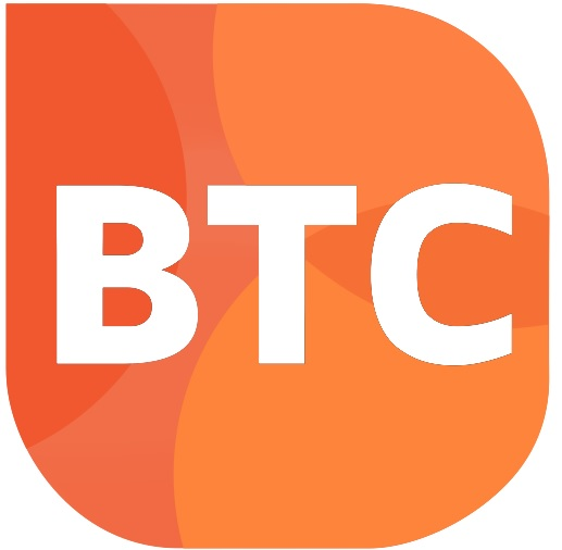 FinTech Nashville: Bitcoin, Blockchain at center of BTCMedia event plans | BTCMedia, fintech, David Bailey, John Riggins, blockchain, virtual currency, cryptocurrency, Bitcoin, information technology, software, startups, media, publishing, banking, finance, credit, healthcare, David Fox, FLYTE,