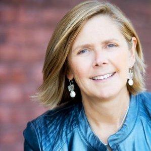 Nashville Entrepreneur Center appointments heavy with longtime advocates