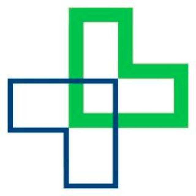 Medical Decisions LLC plans $2MM-plus Series A for EvidenceCare platform | healthcare, Brian Fengler, EvidenceCare, Medical Decisions LLC, NueCura, Diatherix, Don Lazas, Dennis Grimaud, Jim Lackey, Deb Miller, Howard Bright, WSquared, Nelson Mullins, Ryan Levy, Patterson, Geoff Vickers, evidence based medicine, clinical decision support, decision support systems, Jim Jamieson,