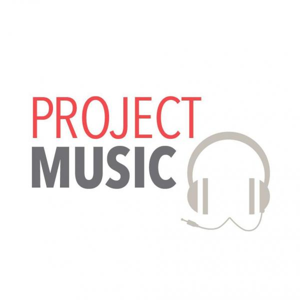 CMA-backed, EC-based Project Music accelerator accepting 3.0 applications